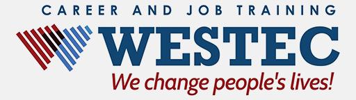 Westside Energy Services